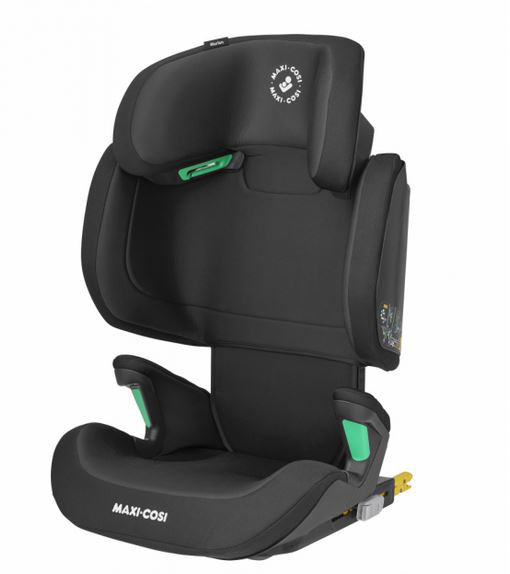 Maxi Cosi Morion i-Size Kindersitz 2020
