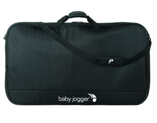 Baby Jogger Transporttasche