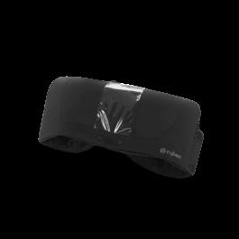 Cybex Handwärmer