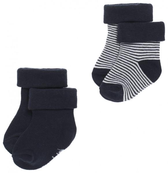 Noppies Socken (2 Paar) Guzzi