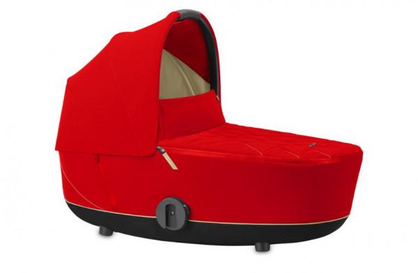 Cybex Mios Lux Kinderwagenaufsatz 2021
