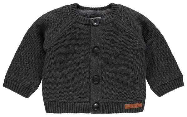 Noppies Strickjacke Dani