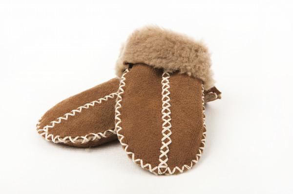 Kaiser Baby Handschuhe