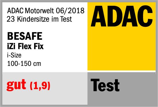 ADAC_BeSafe_iZi-Flex-FIX-i-Size_Colour_DE_JPGaqkMiJCgYVl06