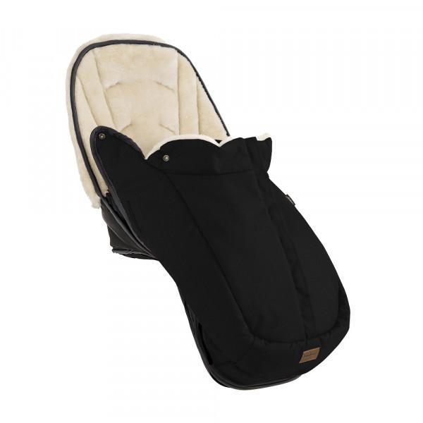 Emmaljunga NXT Winter Seat Liner (für Sportsitz Ergo) Kollektion 2021