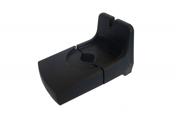 Thule Yepp Mini Slim Fit Adapter