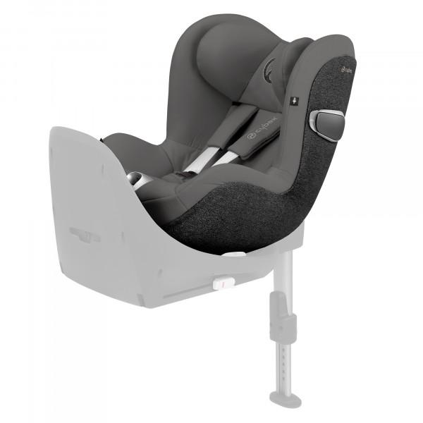 Cybex Sirona Z I-Size Kindersitz 2021