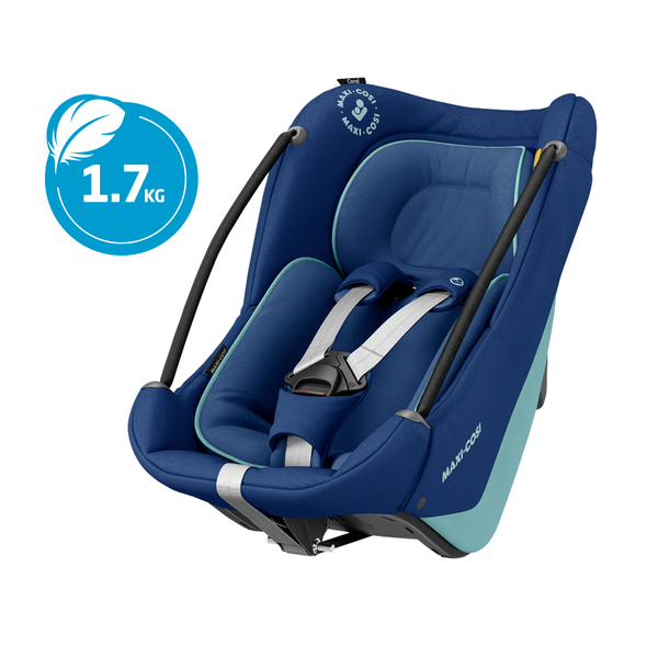Maxi Cosi Coral I-Size Babyschale 2020