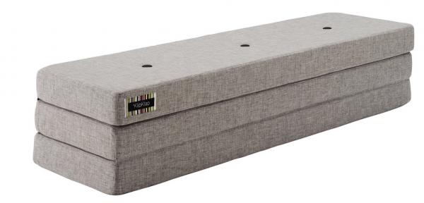KlipKlap 3 Fold XL 200 cm