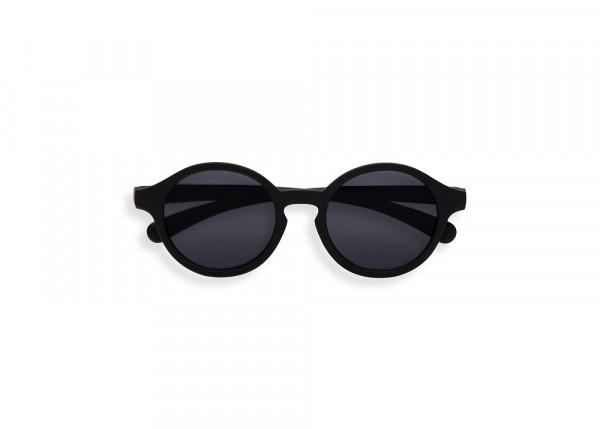 izipizi Kids Plus Sonnenbrille, 3-5 Jahre