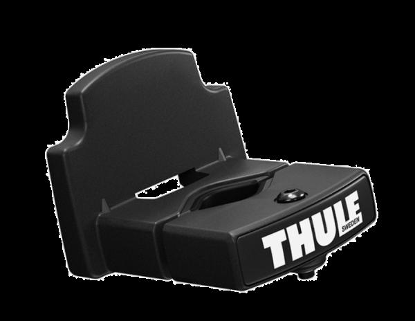 Thule RideAlong Mini Schnellwechselhalterung