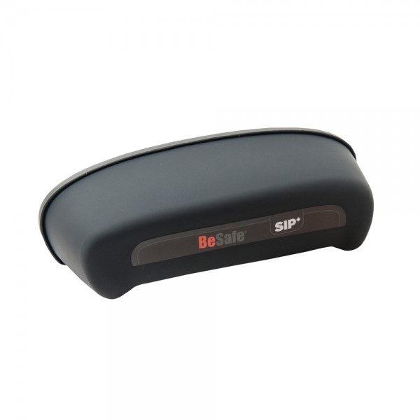 BeSafe SIP+ für iZi Kid/ Combi/ Plus/ Comfort
