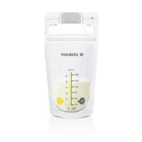 Medela Muttermilchbeutel