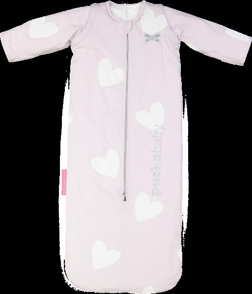 Puckababy 4 Seasons Babyschlafsack 6 M - 2,5 Jahr
