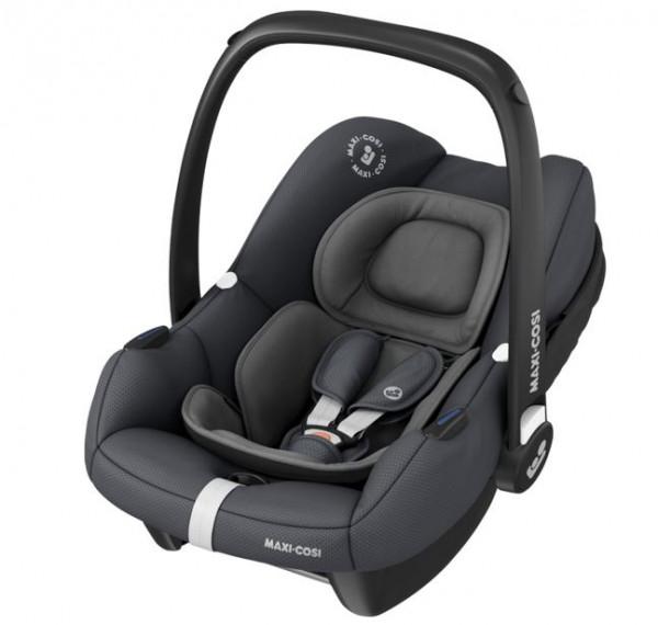 Maxi Cosi Tinca Babyschale 2020