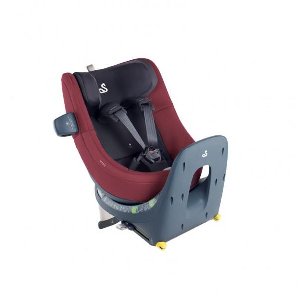 Swandoo Marie i-Size Autositze