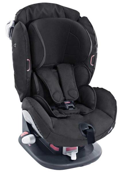 BeSafe iZi Comfort X3 Kindersitze