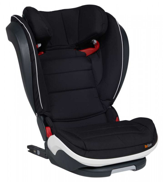 Besafe iZi Flex S Fix Kindersitz