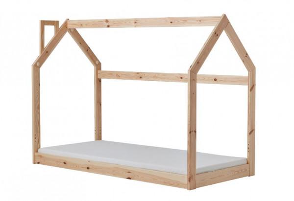 Quax Home Kinderbett 90x200 cm