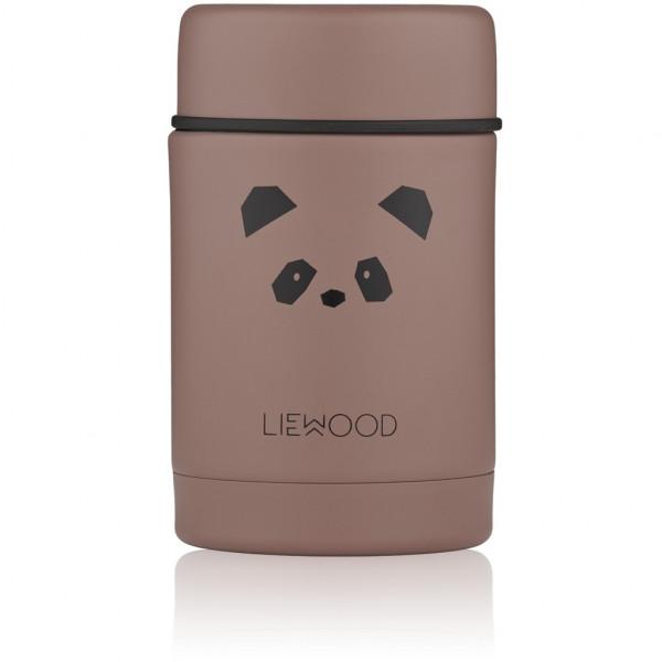 Liewood Nadja Thermobehälter