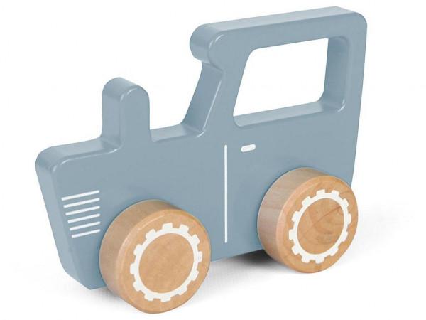 Little Dutch Holz Fahrzeuge