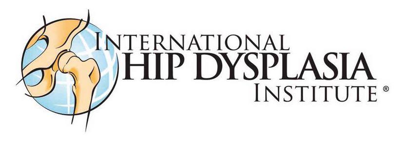 International_hip_Dysplasia_Institute