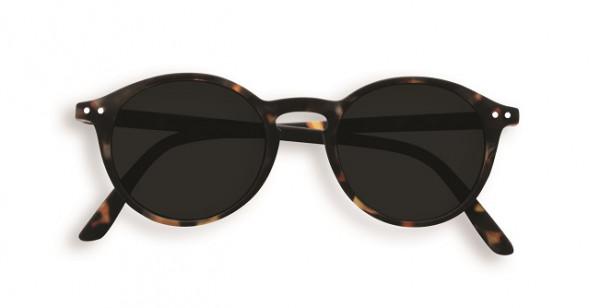 izipizi Junior Sonnenbrille #D, 5-10 Jahre