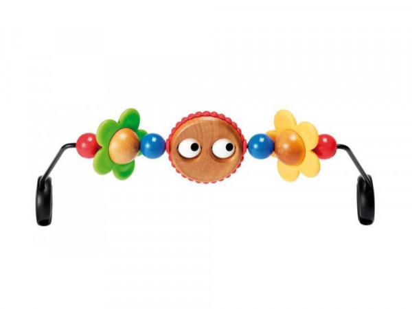 Babybjörn Spielzeug für Babywippe