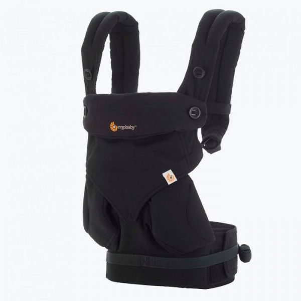 Ergobaby 360 Collection 2018