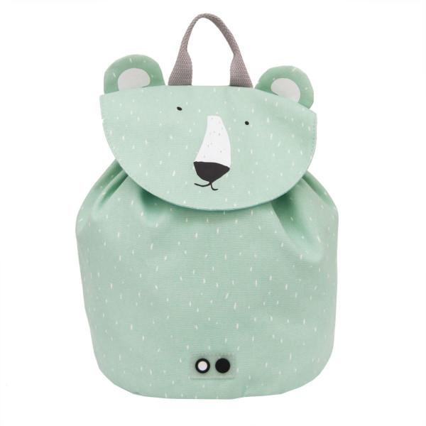 Trixie Kinderrucksack Mini