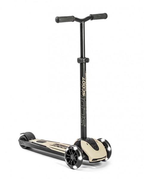 Scoot & Ride Highwaykick 5 LED Kinderroller