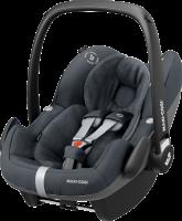Maxi Cosi Pebble Pro I-Size Babyschale 2020