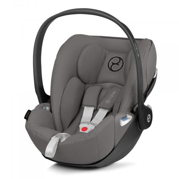 Cybex Cloud Z I-Size Babyschale 2021