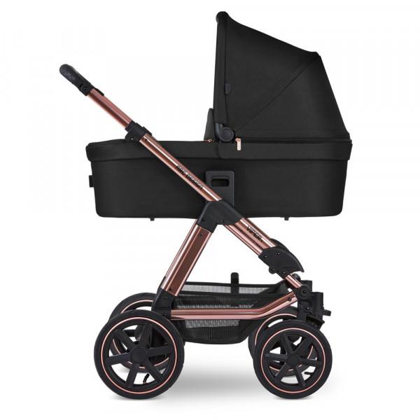 ABC Design Viper 4 Kombikinderwagen 2020