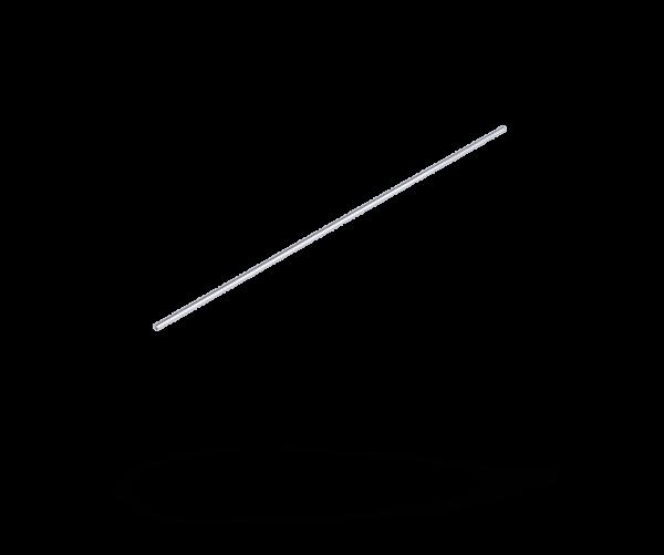 Bugaboo Cameleon Rahmenstrebe Ersatzteilset