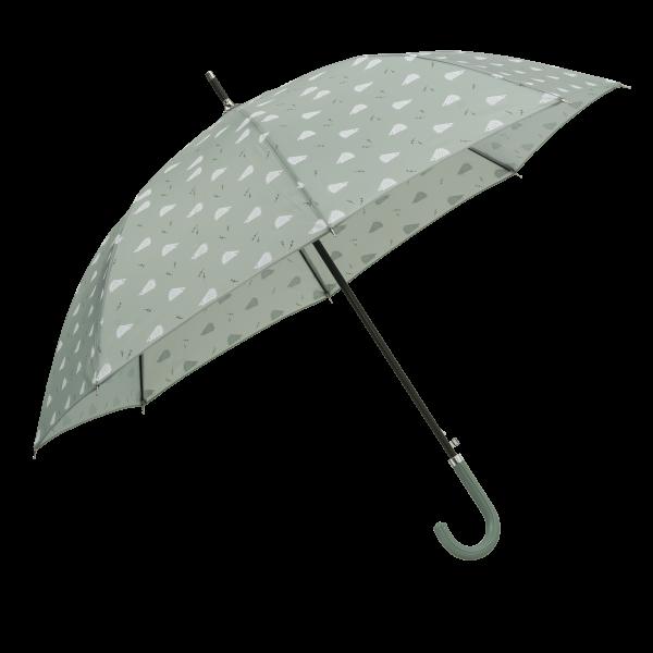 Fresk Regenschirm Kinder