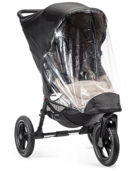 Baby Jogger City Elite 2, City Mini 2/GT 2 Regenschutz