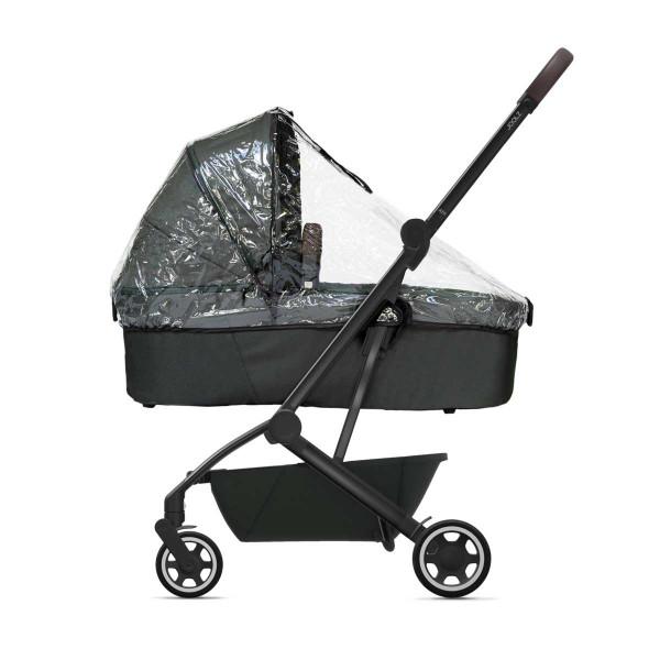 Jool Aer Regenverdeck für Babywanne