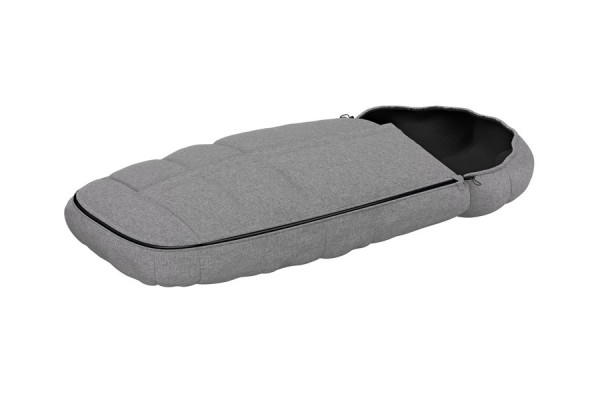 Thule Sleek Premium-Fußsack