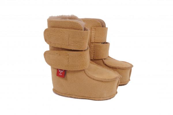 Kaiser Babyschuh High Boot