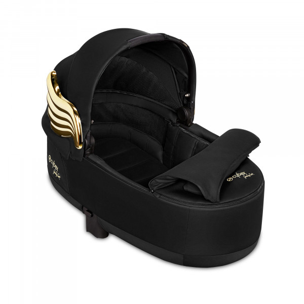 Cybex Priam Babywanne Wings by Jeremy Scott