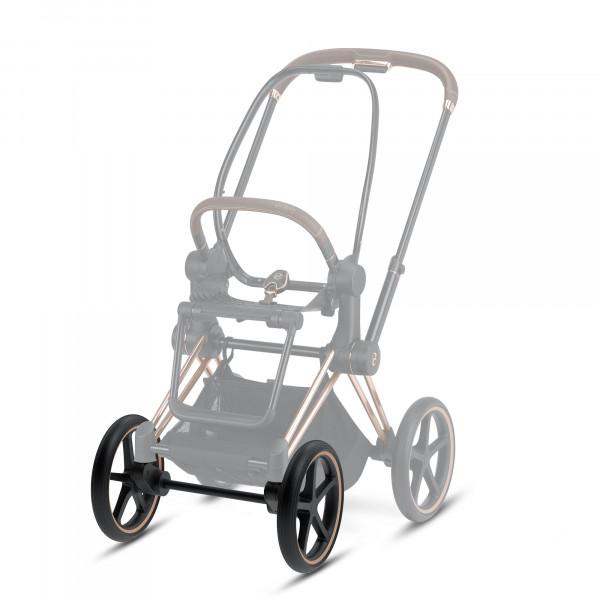 Cybex Priam Geländeräder