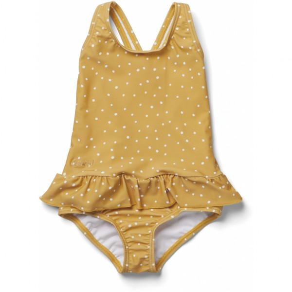 Liewood Amara Baby- & Kinderbadeanzug
