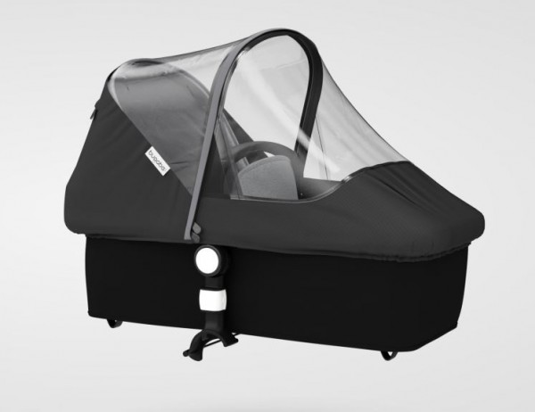 Bugaboo Fox/ Cameleon high performance Regenabdeckung