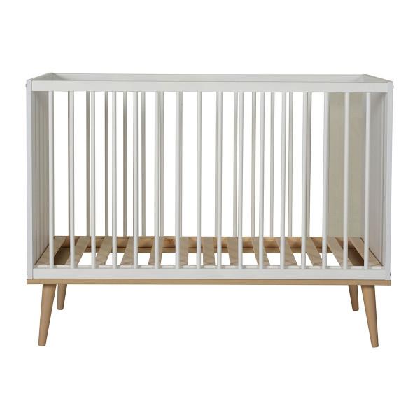 Quax Flow Kinderbett 60x120 cm