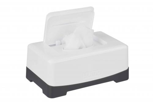 Luma Feuchttücherbox