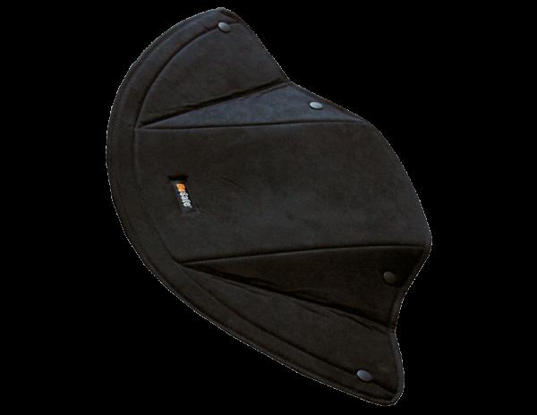 BeSafe Sonnenschutz für iZi Kid/ Combi/ Plus/ Comfort