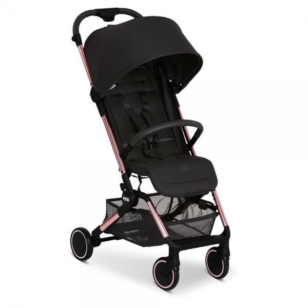 ABC Design Ping Buggy 2020