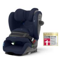 Cybex Pallas G i-Size Kindersitz