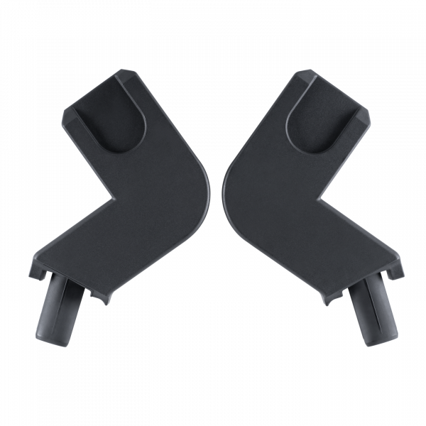 Gb Qbit+ all Terrain Adapter